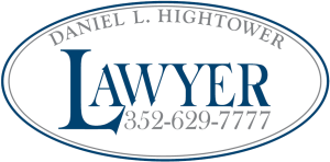 hightower-ocala-personal-injury-attorney
