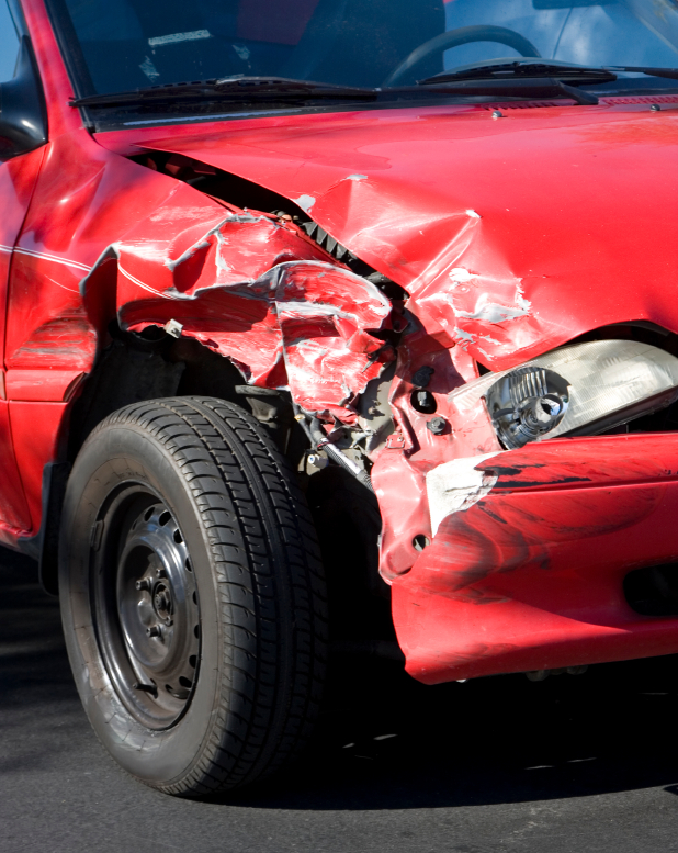 car-accident-law-ocala-florida