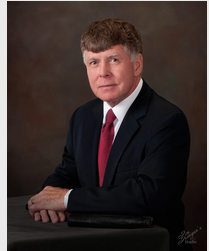 Attorney Spotlight Dave Guiley Of Law Office Of Daniel L