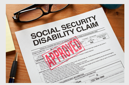 social-security-disability-ocala-florida