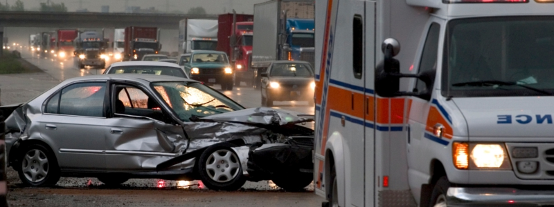 personal-injury-law-ocala