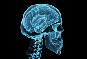 traumatic-brain-injuries