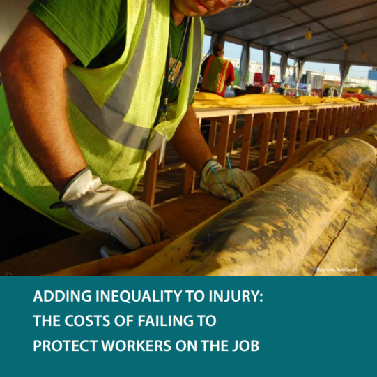 osha-workers-protection