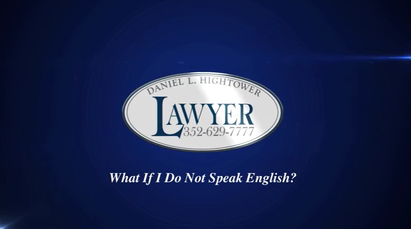 danhightower-english