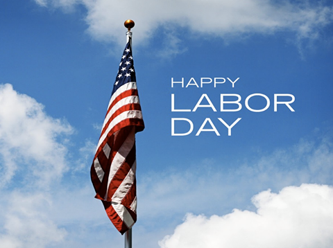 happy-labor-day-dlh