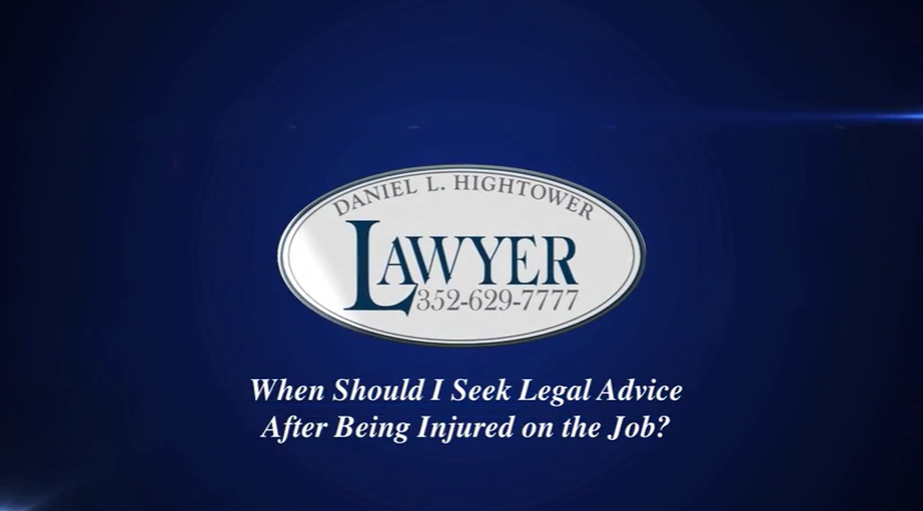 when-should-seek-legal-advice