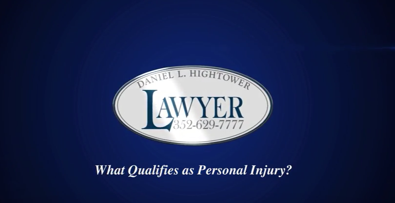 qualifies-personal-injury