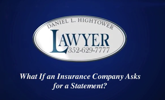 accident-attorney-ocala