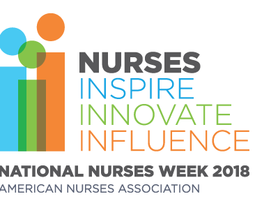 national-nurses-week