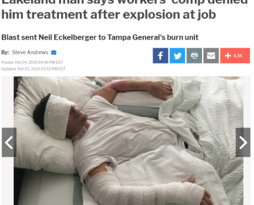 workers-compensation-law-ocala