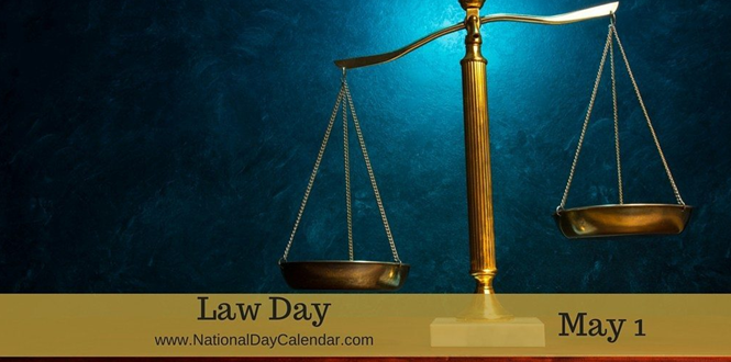 law-day