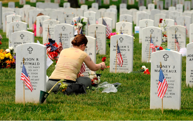 memorialday-hightower-personal-injury-lawyer