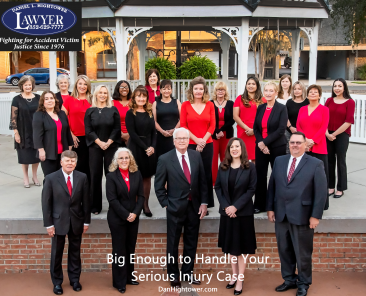 ocala-accident-lawyer-2020