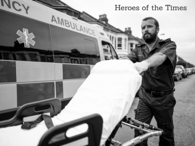 heroes-of-the-times