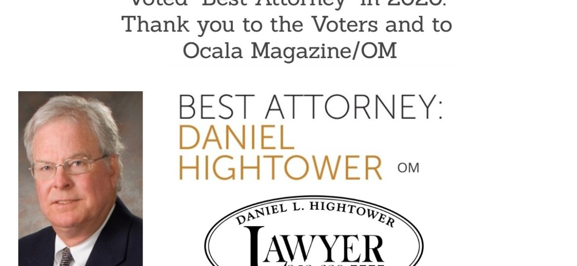 best-attorney-2020-ocala-award-danielhightower